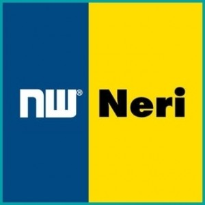 NWNERI
