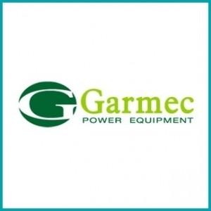 GARMEC