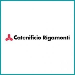 CATENIFICIO RIGAMONTI