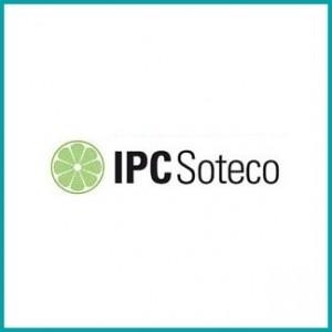 IPCSoteco