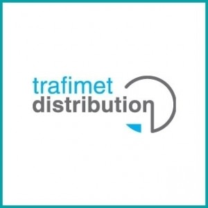 TRAFIMET DISTRIBUTION