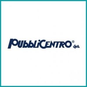 PUBBLI CENTRO