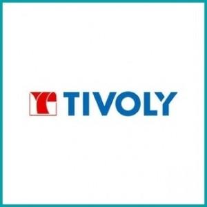 TIVOLY