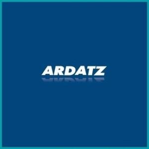 ARDATZ
